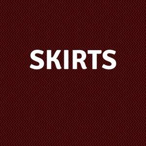Dresses & Skirts - Skirt Header